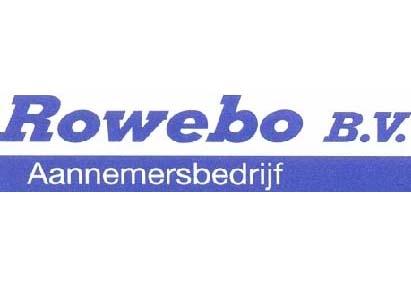 Rowebo Aannemersbedrijf