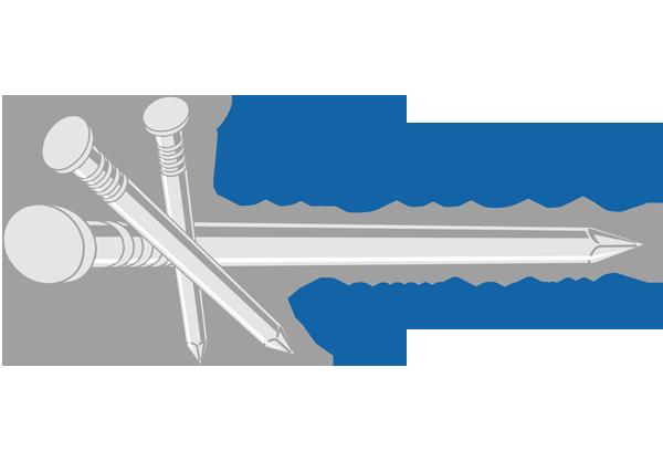 Bouwbedrijf Nijhof