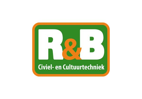 R&B Civiel en Cultuurtechniek